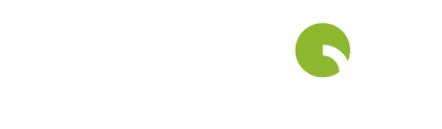 Giadicom - Iperuranio Creativo
