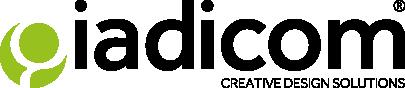 giadicom logo