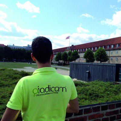 siamotuttigiadicom - www.giadicom.net (37)